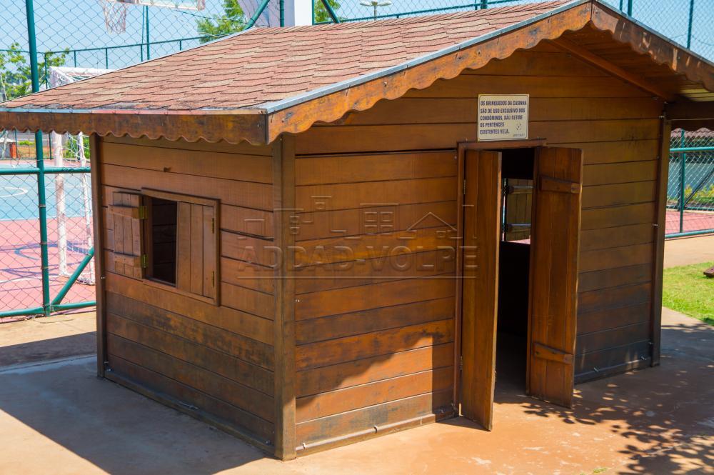 Comprar Casa / Condomínio em Bauru apenas R$ 3.000.000,00 - Foto 57