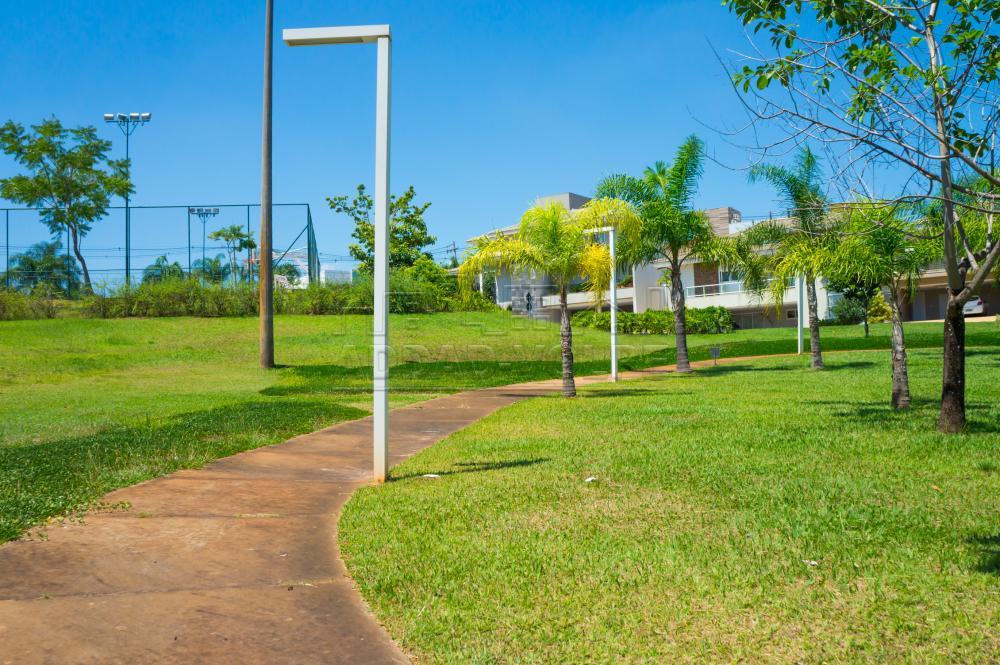 Comprar Casa / Condomínio em Bauru apenas R$ 3.000.000,00 - Foto 62