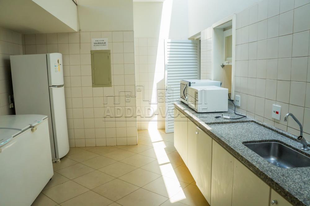 Comprar Casa / Condomínio em Bauru apenas R$ 3.000.000,00 - Foto 69