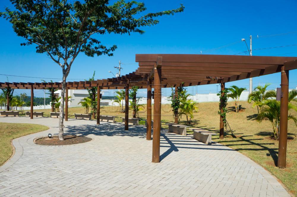 Comprar Casa / Condomínio em Bauru R$ 1.700.000,00 - Foto 28