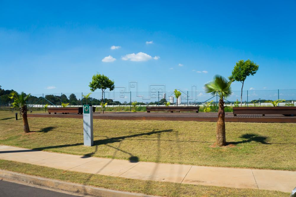 Comprar Casa / Condomínio em Bauru R$ 1.700.000,00 - Foto 32