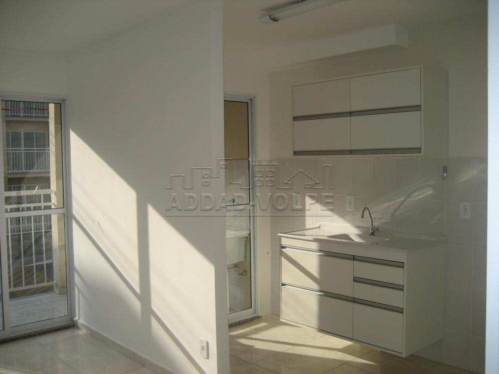 Comprar Apartamento / Padrão em Bauru R$ 160.000,00 - Foto 14