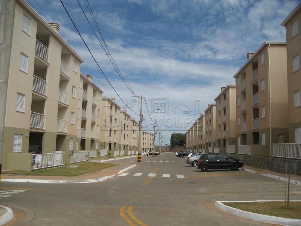 Comprar Apartamento / Padrão em Bauru R$ 160.000,00 - Foto 9