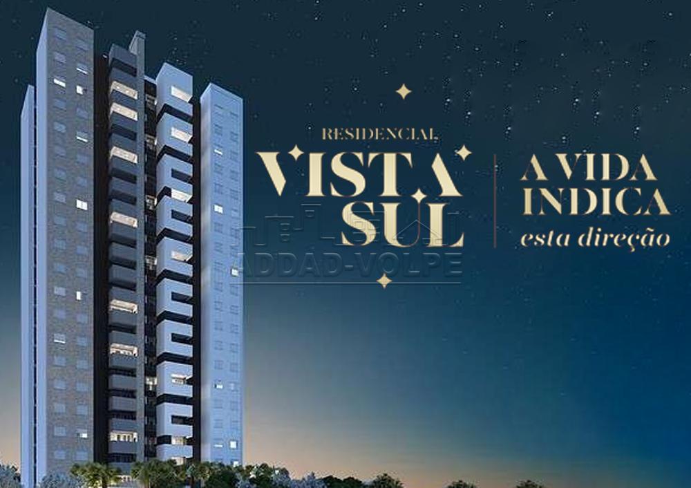 Comprar Apartamento / Padrão em Bauru apenas R$ 600.000,00 - Foto 19