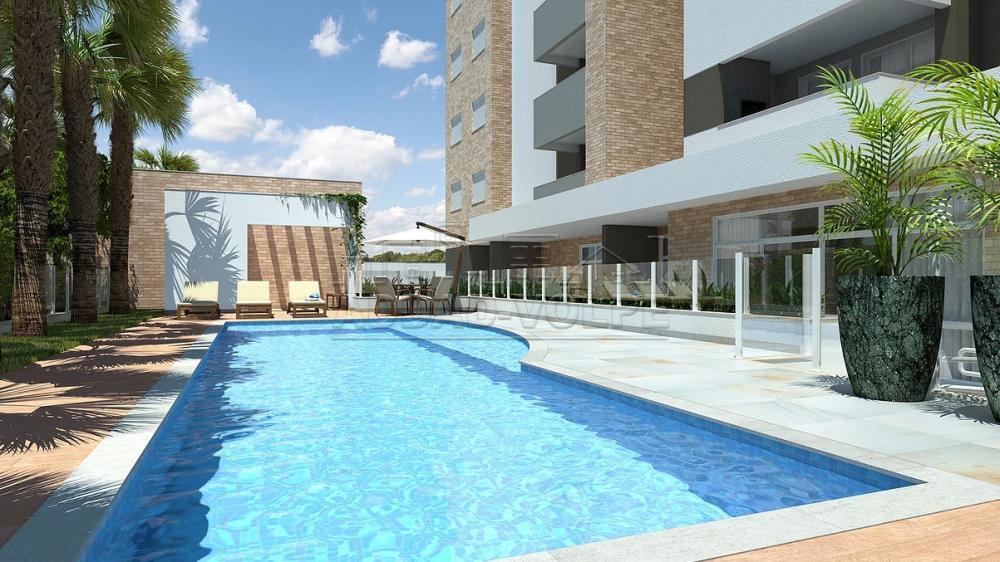 Comprar Apartamento / Padrão em Bauru apenas R$ 600.000,00 - Foto 21