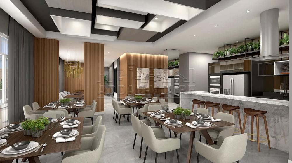 Comprar Apartamento / Padrão em Bauru apenas R$ 600.000,00 - Foto 23