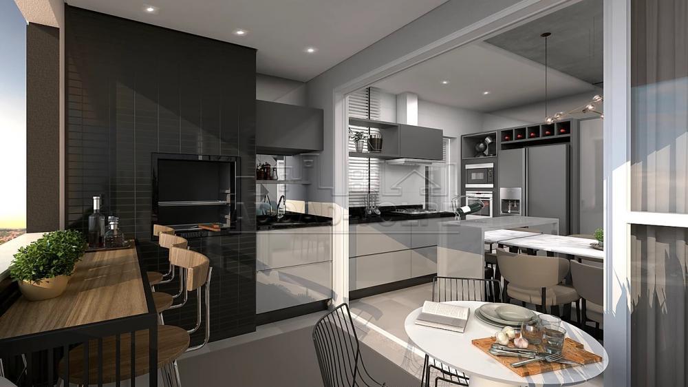 Comprar Apartamento / Padrão em Bauru apenas R$ 600.000,00 - Foto 25