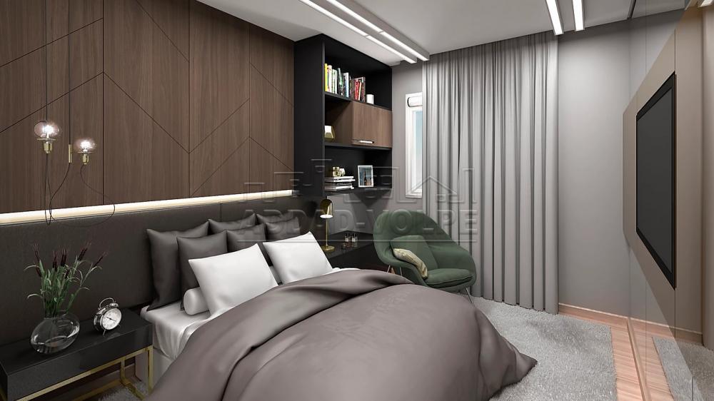 Comprar Apartamento / Padrão em Bauru apenas R$ 600.000,00 - Foto 26