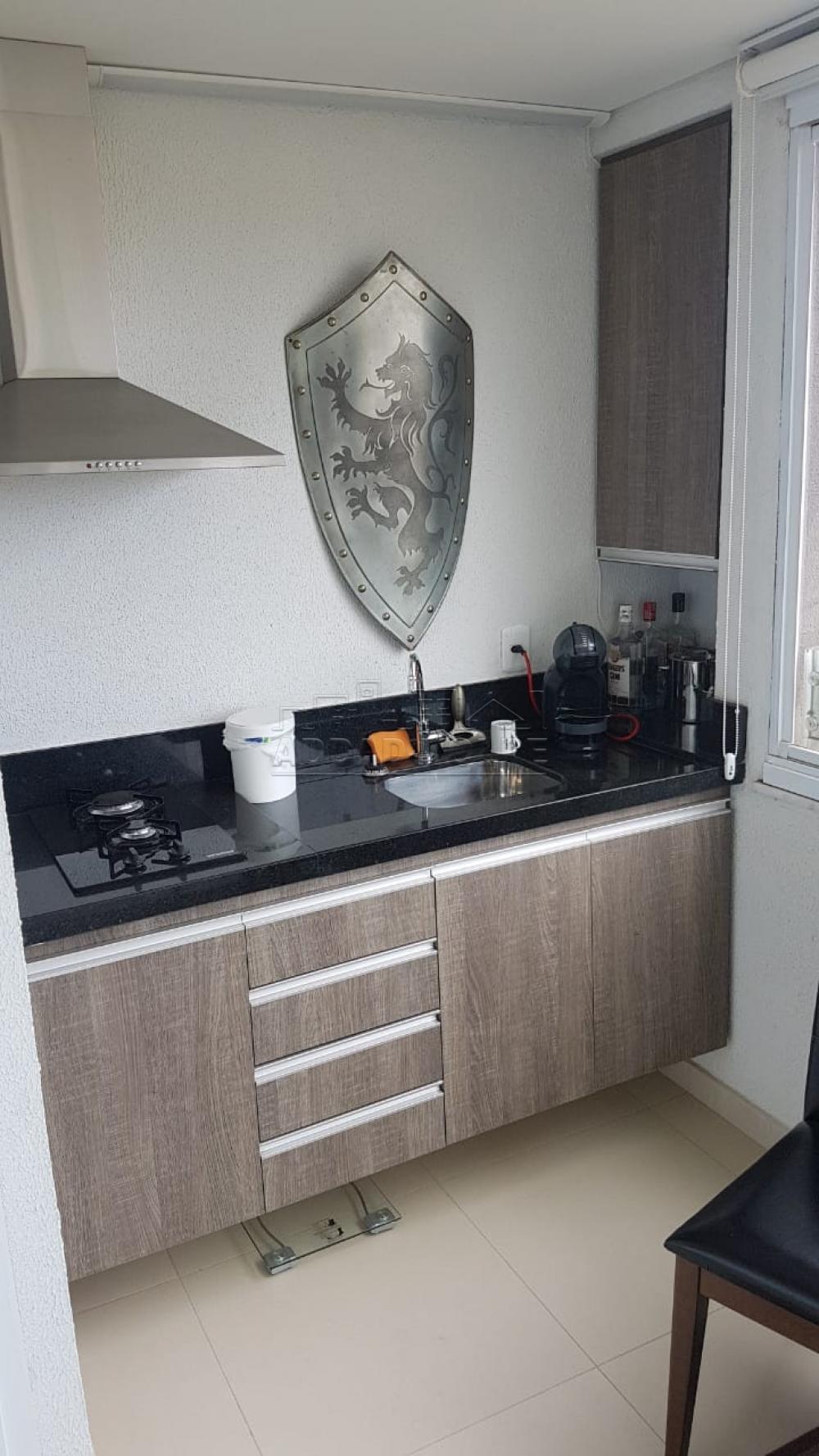 Comprar Apartamento / Padrão em Bauru apenas R$ 520.000,00 - Foto 15
