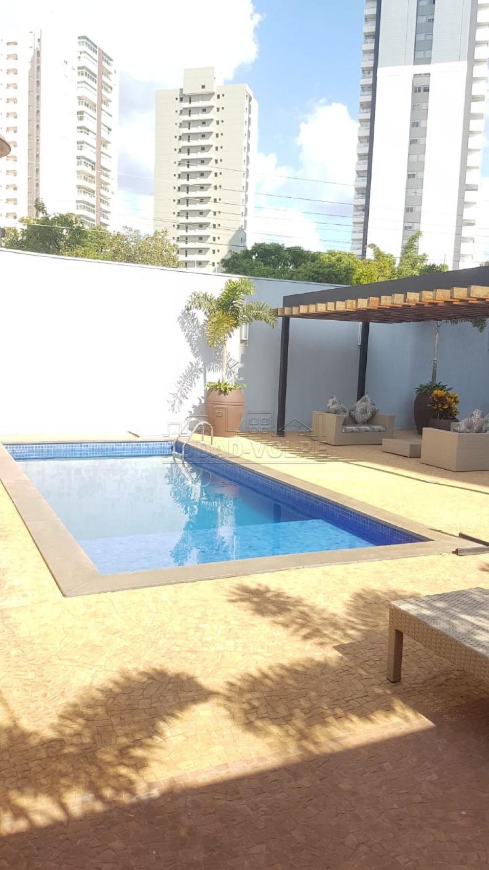 Comprar Apartamento / Padrão em Bauru apenas R$ 520.000,00 - Foto 17