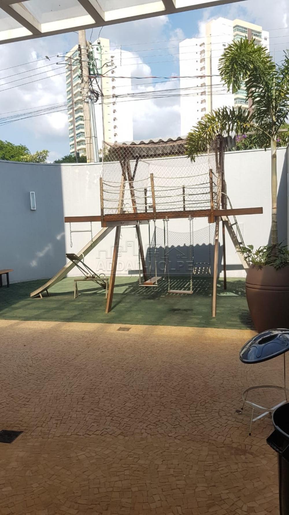 Comprar Apartamento / Padrão em Bauru apenas R$ 520.000,00 - Foto 18