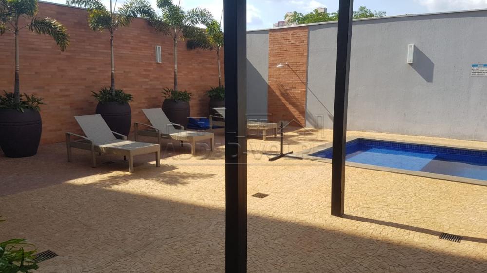 Comprar Apartamento / Padrão em Bauru apenas R$ 520.000,00 - Foto 20