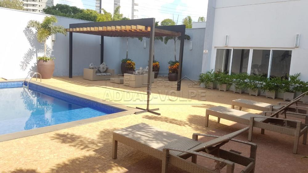 Comprar Apartamento / Padrão em Bauru apenas R$ 520.000,00 - Foto 21
