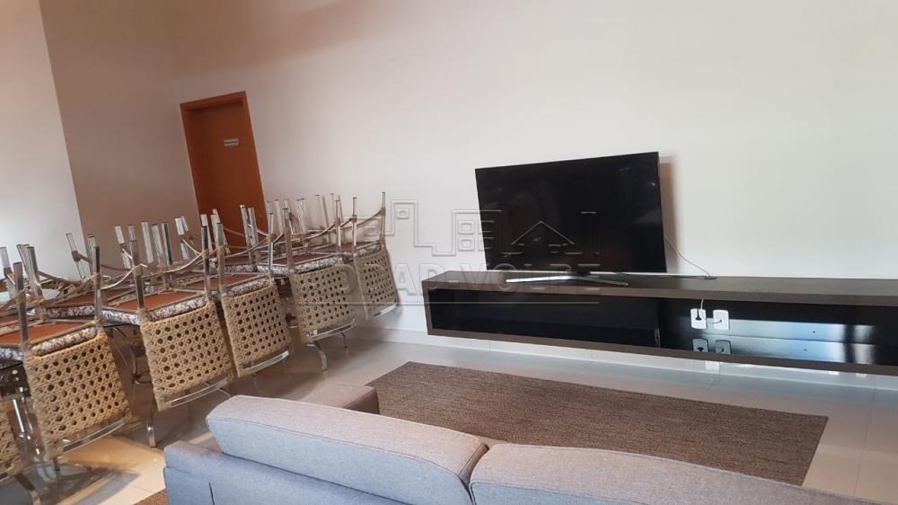 Comprar Apartamento / Padrão em Bauru apenas R$ 520.000,00 - Foto 23