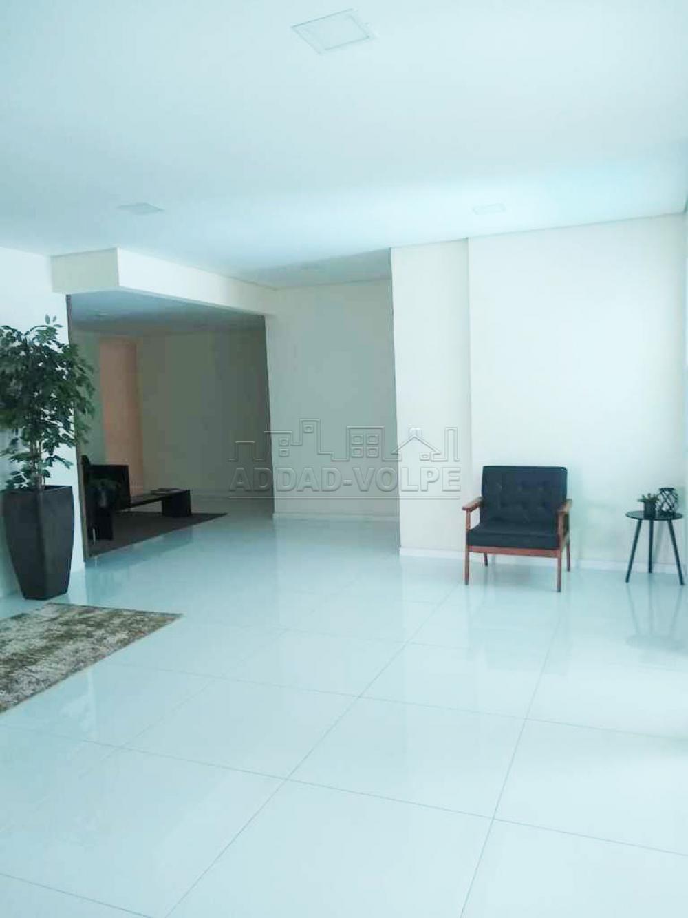 Comprar Apartamento / Padrão em Bauru R$ 990.000,00 - Foto 20