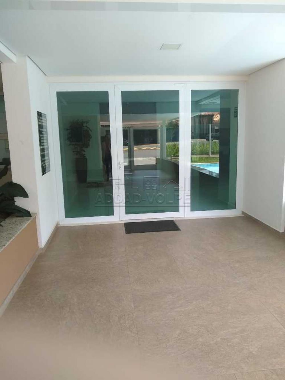 Comprar Apartamento / Padrão em Bauru R$ 990.000,00 - Foto 22