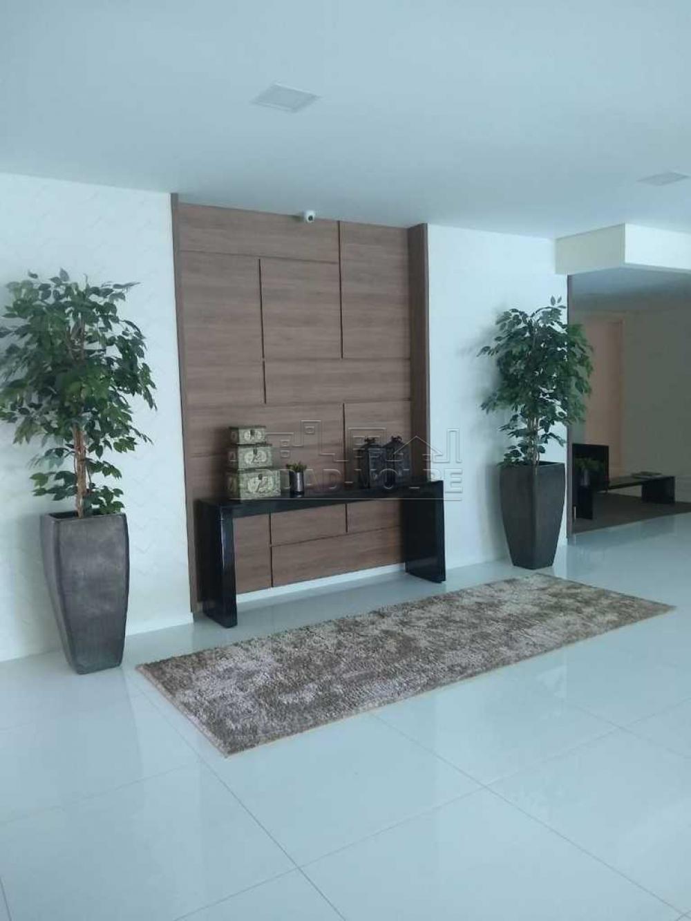 Comprar Apartamento / Padrão em Bauru R$ 990.000,00 - Foto 23