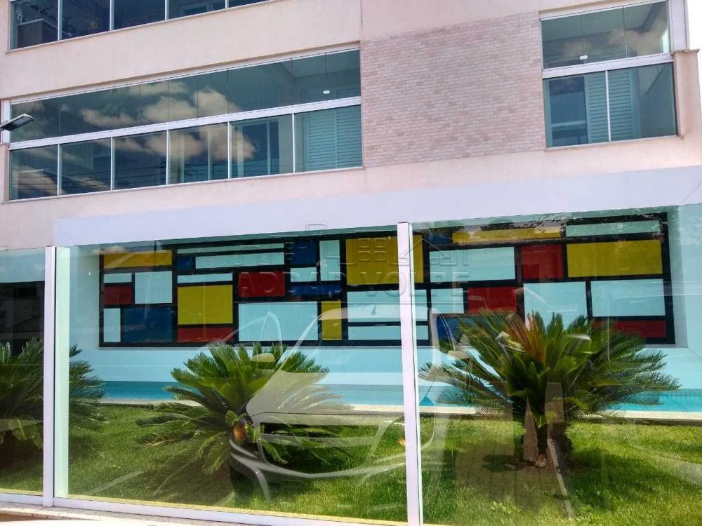 Comprar Apartamento / Padrão em Bauru R$ 990.000,00 - Foto 24