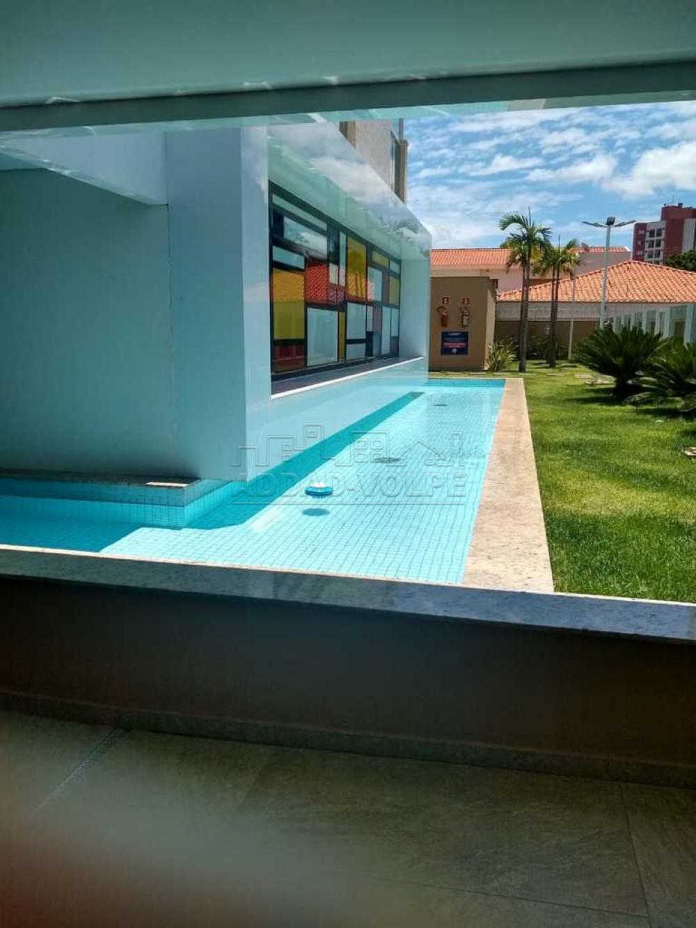 Comprar Apartamento / Padrão em Bauru R$ 990.000,00 - Foto 25