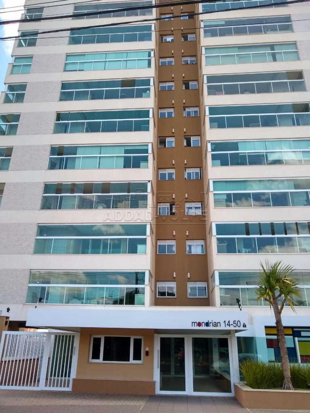 Comprar Apartamento / Padrão em Bauru R$ 990.000,00 - Foto 27