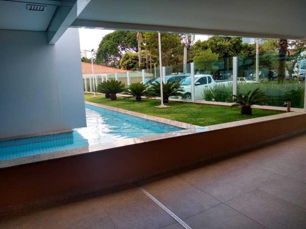Comprar Apartamento / Padrão em Bauru R$ 990.000,00 - Foto 28