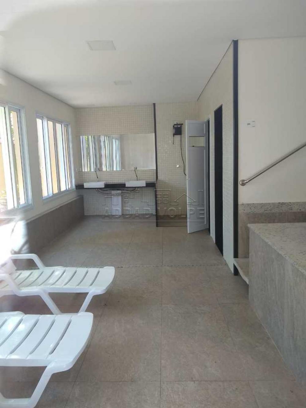 Comprar Apartamento / Padrão em Bauru R$ 990.000,00 - Foto 31