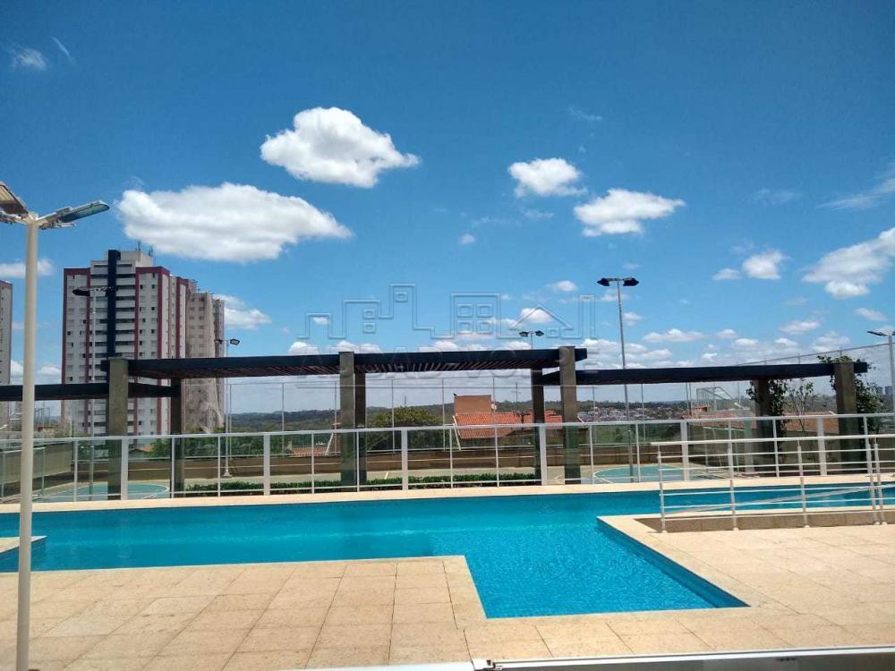 Comprar Apartamento / Padrão em Bauru R$ 990.000,00 - Foto 32