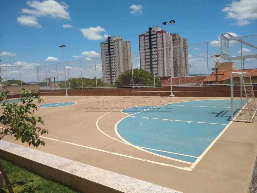 Comprar Apartamento / Padrão em Bauru R$ 990.000,00 - Foto 33