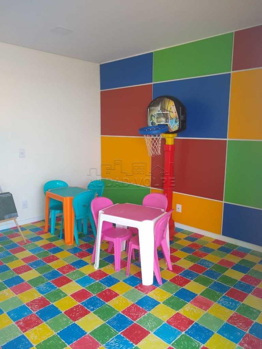 Comprar Apartamento / Padrão em Bauru R$ 990.000,00 - Foto 36