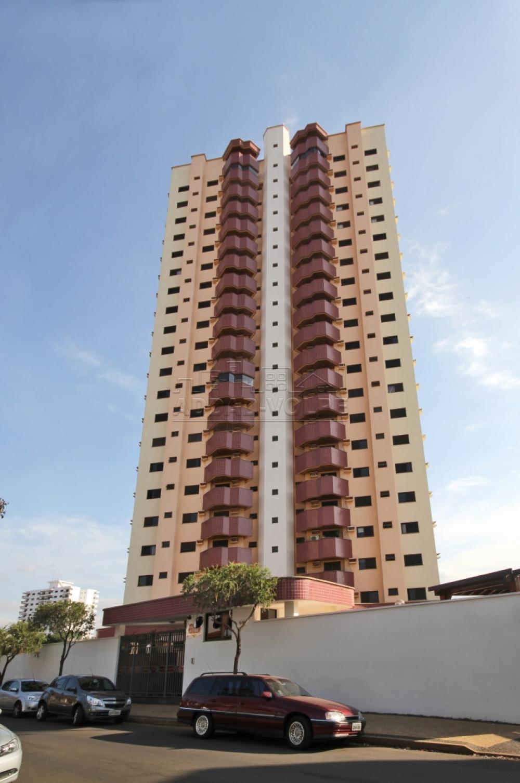 Alugar Apartamento / Padrão em Bauru apenas R$ 1.600,00 - Foto 25