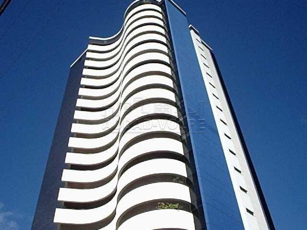 Alugar Apartamento / Padrão em Bauru R$ 10.000,00 - Foto 28