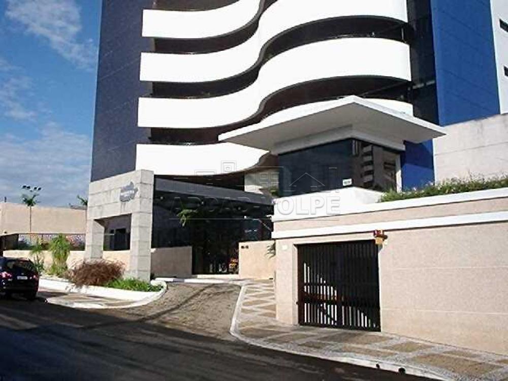 Alugar Apartamento / Padrão em Bauru R$ 10.000,00 - Foto 29