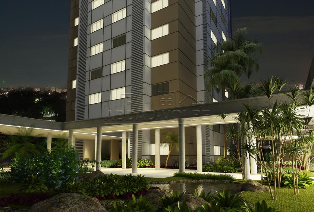 Alugar Comercial / Sala em Condomínio em Bauru apenas R$ 900,00 - Foto 13