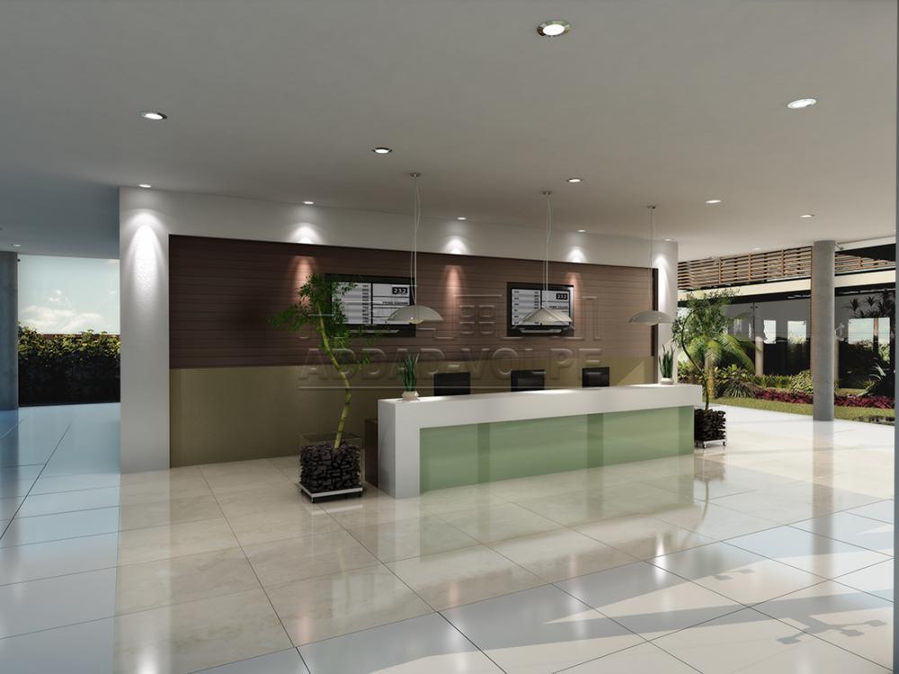 Alugar Comercial / Sala em Condomínio em Bauru apenas R$ 900,00 - Foto 14