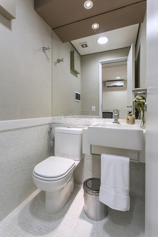 Alugar Comercial / Sala em Condomínio em Bauru apenas R$ 900,00 - Foto 20