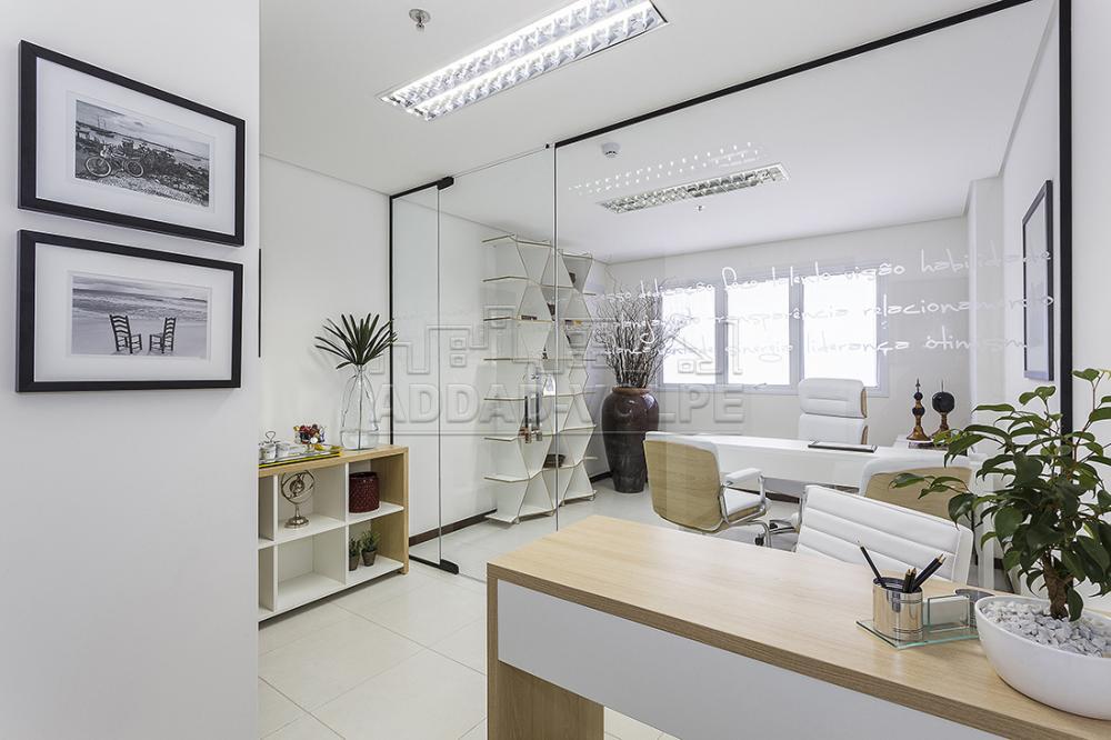 Alugar Comercial / Sala em Condomínio em Bauru apenas R$ 900,00 - Foto 21
