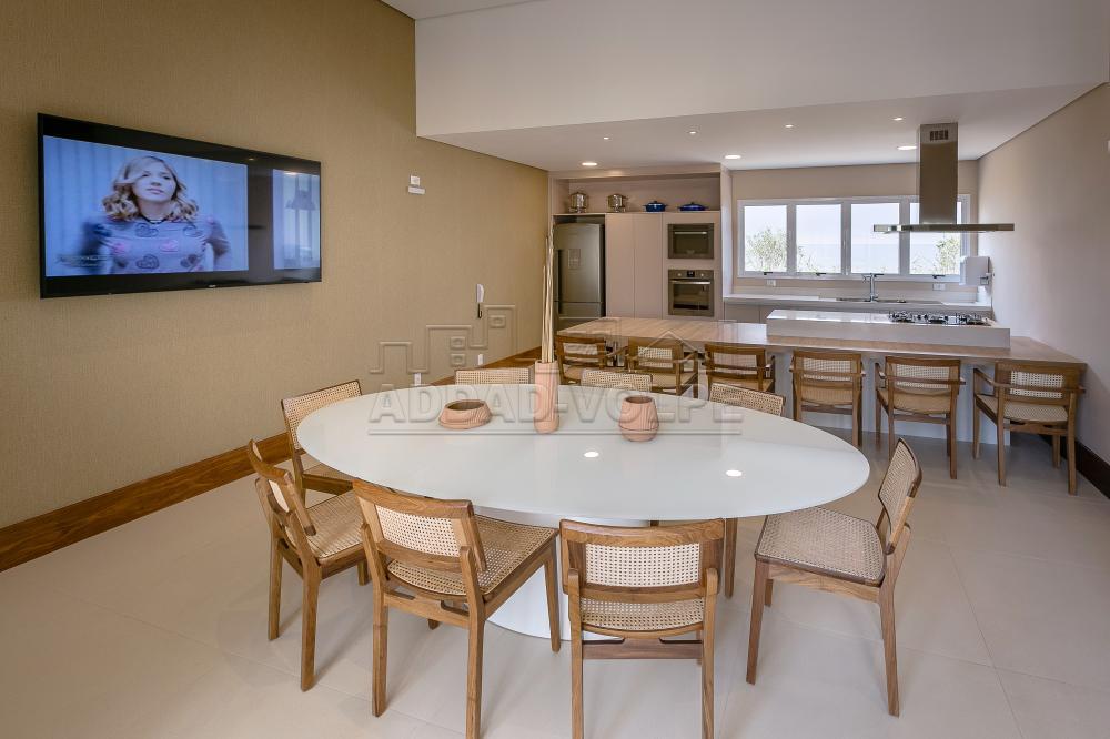Comprar Apartamento / Padrão em Bauru apenas R$ 2.800.000,00 - Foto 21