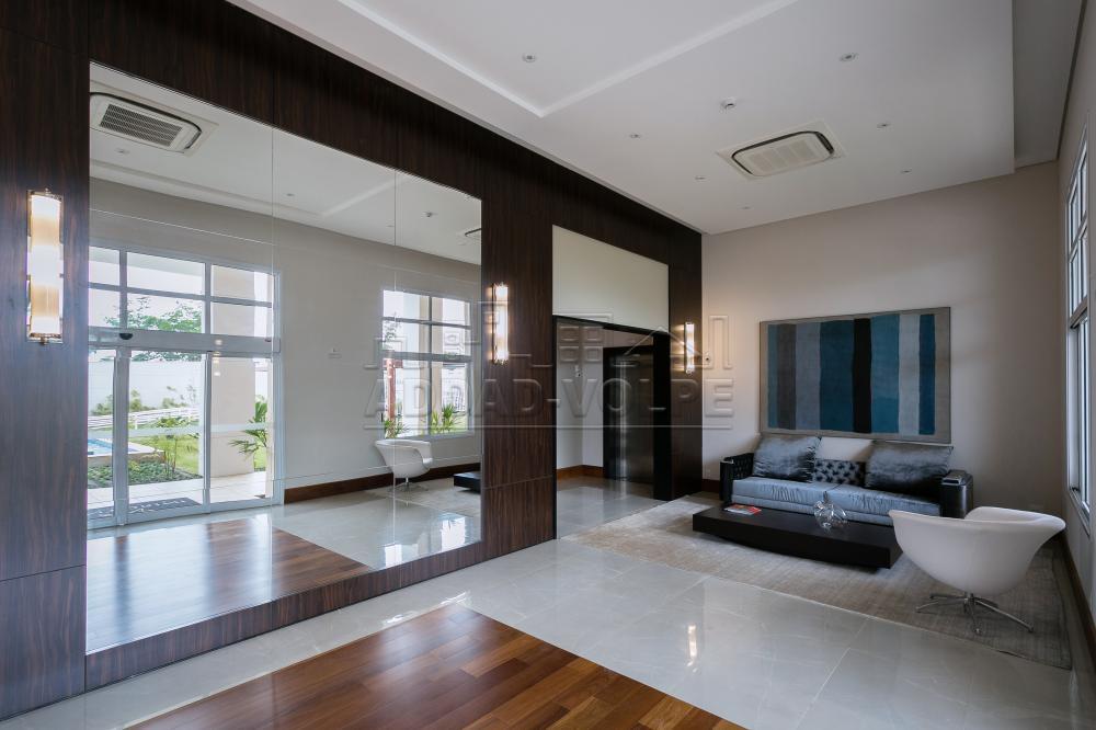 Comprar Apartamento / Padrão em Bauru apenas R$ 2.800.000,00 - Foto 22