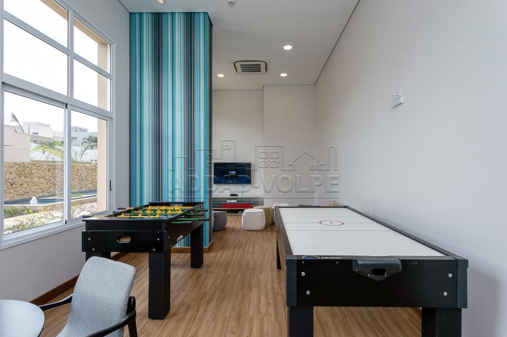 Comprar Apartamento / Padrão em Bauru apenas R$ 2.800.000,00 - Foto 24