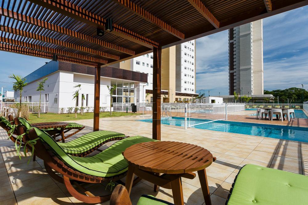 Comprar Apartamento / Padrão em Bauru apenas R$ 2.800.000,00 - Foto 28