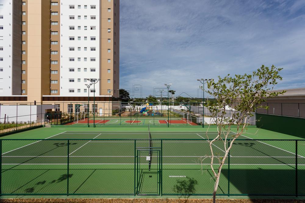 Comprar Apartamento / Padrão em Bauru apenas R$ 2.800.000,00 - Foto 29