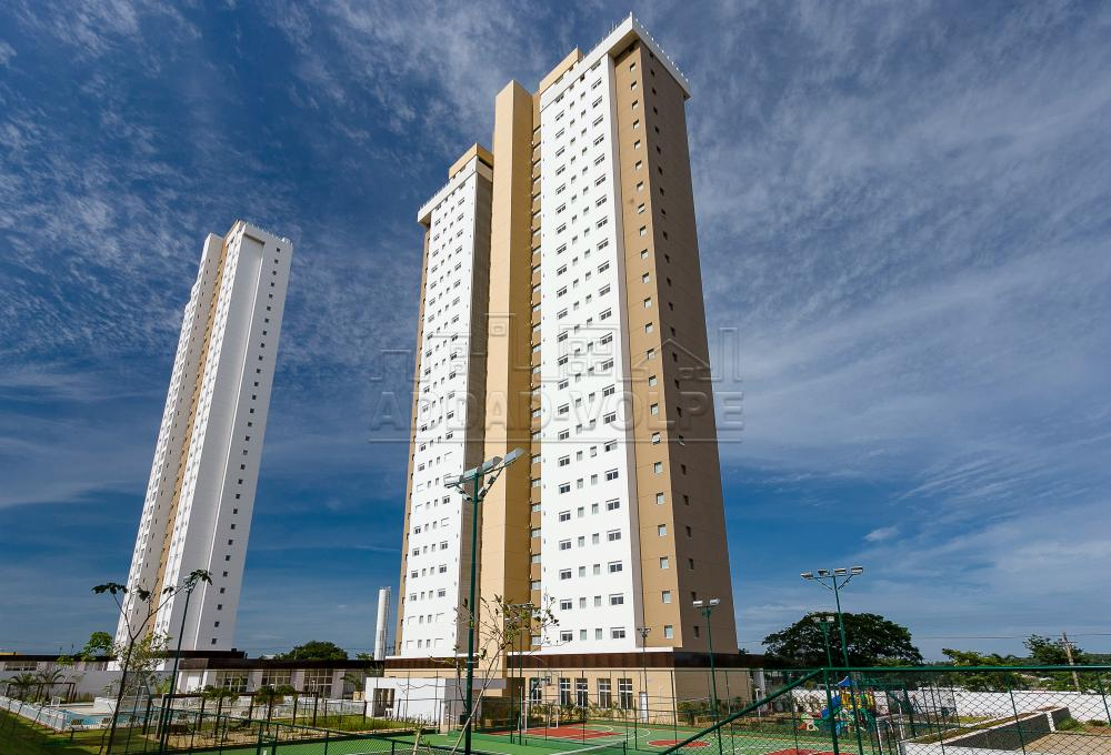 Comprar Apartamento / Padrão em Bauru apenas R$ 2.800.000,00 - Foto 30
