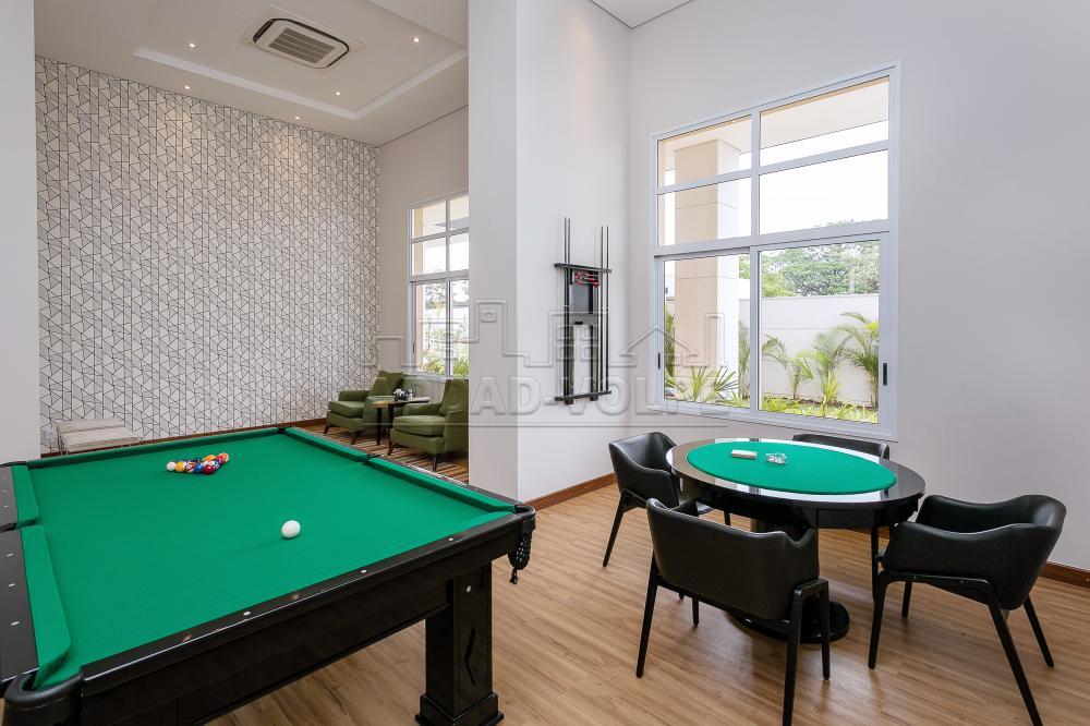 Comprar Apartamento / Padrão em Bauru apenas R$ 2.800.000,00 - Foto 32