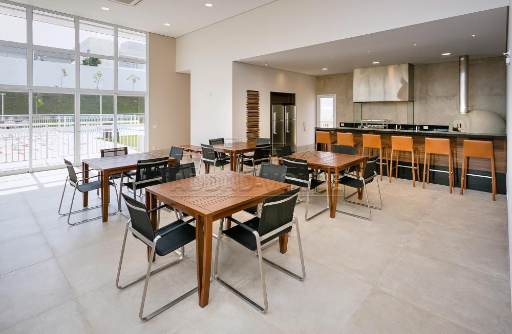 Comprar Apartamento / Padrão em Bauru apenas R$ 2.800.000,00 - Foto 35
