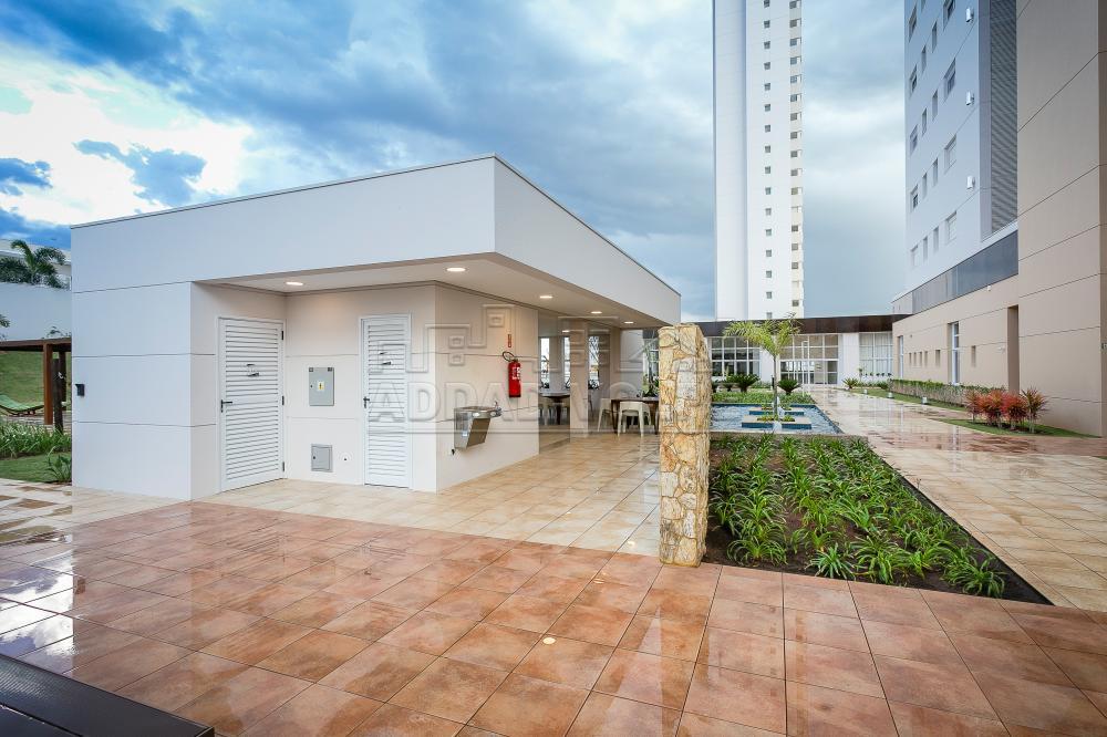 Comprar Apartamento / Padrão em Bauru apenas R$ 2.800.000,00 - Foto 36