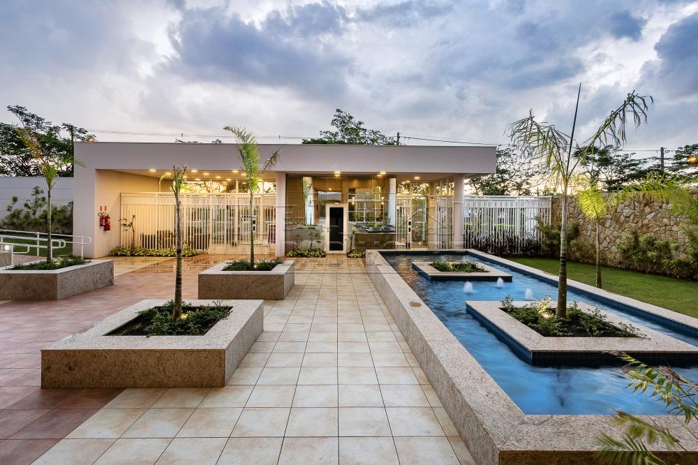 Comprar Apartamento / Padrão em Bauru apenas R$ 2.800.000,00 - Foto 37
