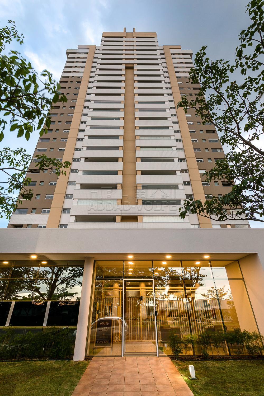 Comprar Apartamento / Padrão em Bauru apenas R$ 2.800.000,00 - Foto 38