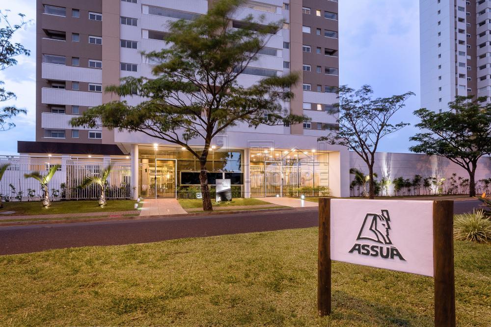 Comprar Apartamento / Padrão em Bauru apenas R$ 2.800.000,00 - Foto 39