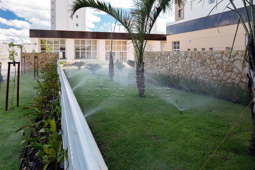 Comprar Apartamento / Padrão em Bauru apenas R$ 2.800.000,00 - Foto 40