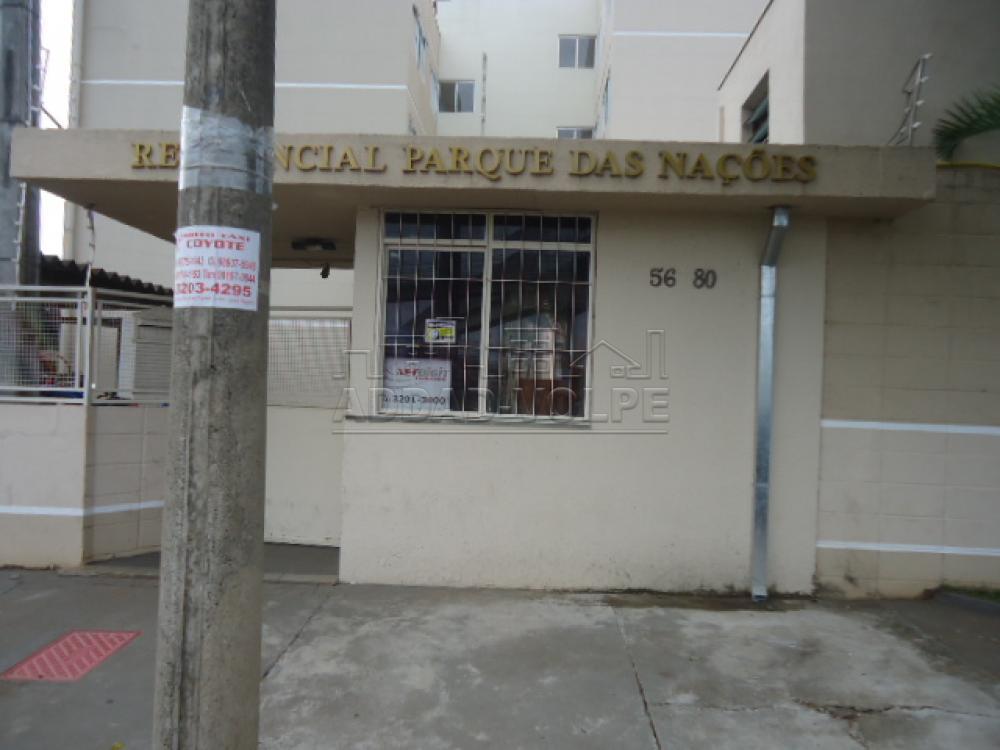 Comprar Apartamento / Padrão em Bauru apenas R$ 140.000,00 - Foto 11